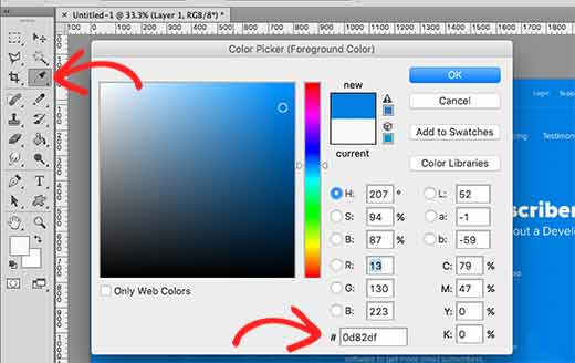 colorpicker-photoshop