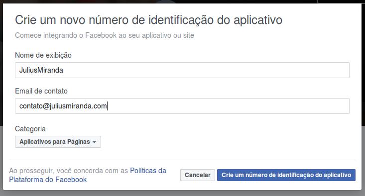 configura-app