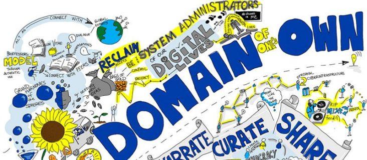 dominio-wp
