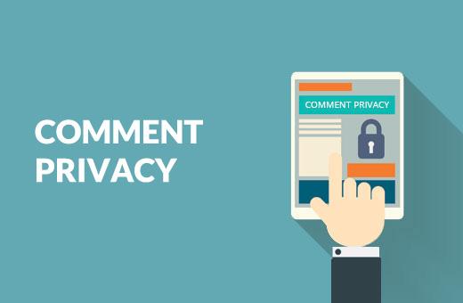 privacidade01