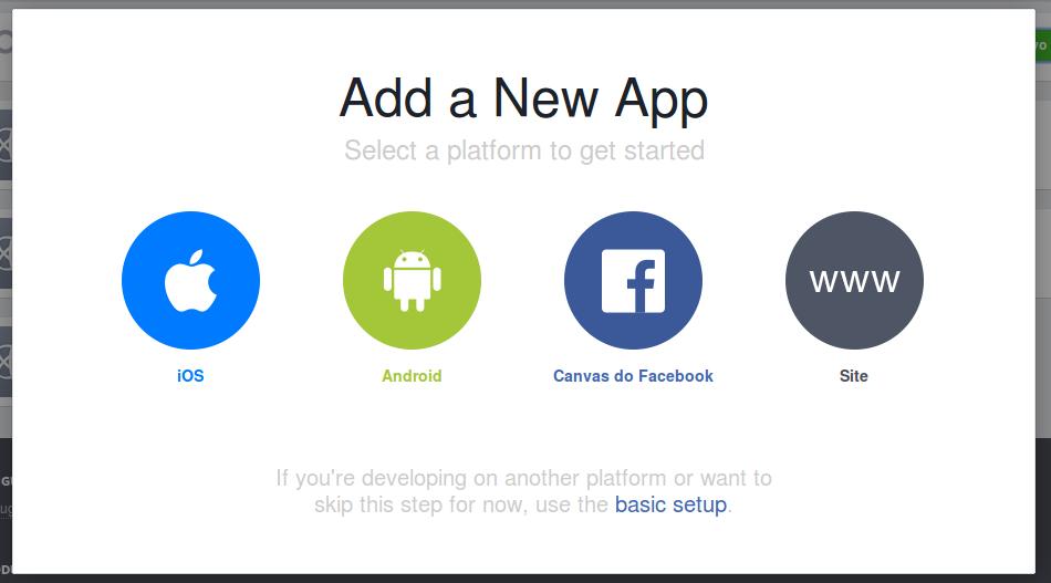 tipo-app