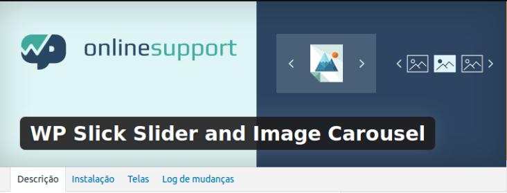 wp-slick-slider-and-image-carousel-banner